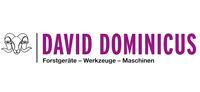 Dominicus logo- Steinbeisser Werkzeuge