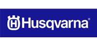 husqvarna logo- Steinbeisser Werkzeuge