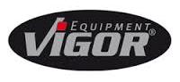 Vigo logo- Steinbeisser Werkzeuge