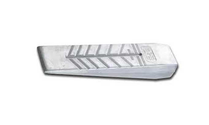 Spaltkeil - Steinbeisser Werkzeuge
