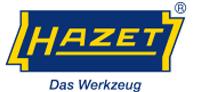 Hazet Logo - Steinbeisser Werkzeuge