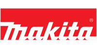 Makita Logo - Steinbeisser Werkzeuge