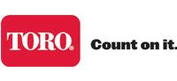 Toro Logo - Steinbeisser Werkzeuge