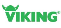 Viking Logo - Steinbeisser Werkzeuge
